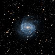 NGC 6196