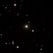 NGC 6197