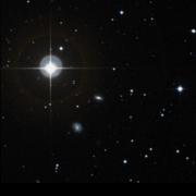 NGC 499