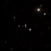 NGC 6201