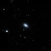 NGC 6212
