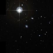 NGC 501