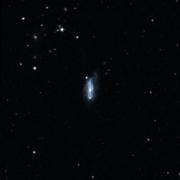 NGC 6224