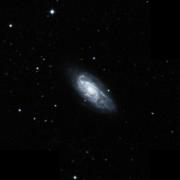 NGC 6234