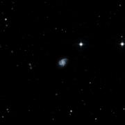 NGC 6235