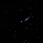 NGC 6241