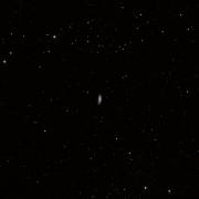 NGC 6269