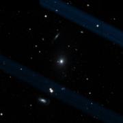 NGC 6271
