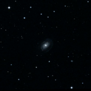 NGC 6282