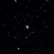 NGC 6287