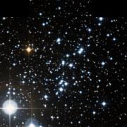 NGC 508