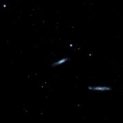 NGC 6293