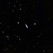 NGC 6296