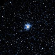 NGC 509