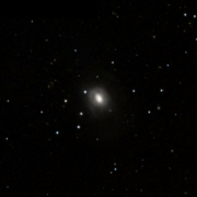 NGC 6304