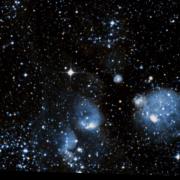 NGC 511