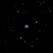 NGC 6378