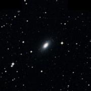 NGC 6439