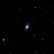NGC 524