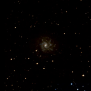 NGC 6481
