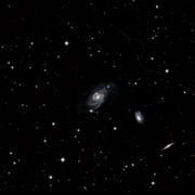 NGC 528