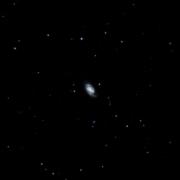 NGC 6540
