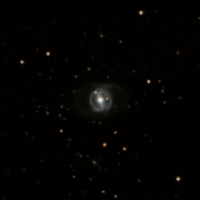 NGC 6546