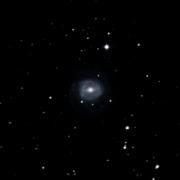 NGC 6561