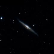 NGC 6570