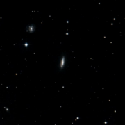 NGC 6583
