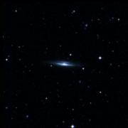NGC 533