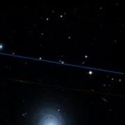 NGC 538
