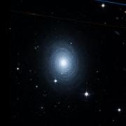 NGC 540