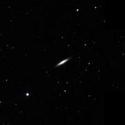 NGC 541