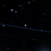 NGC 542