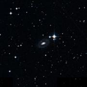 NGC 6737