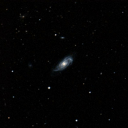 NGC 549