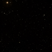 NGC 6774