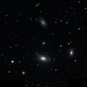 NGC 550