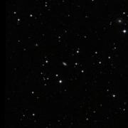 NGC 6793