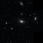 NGC 551