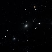 NGC 6806