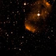 NGC 6813