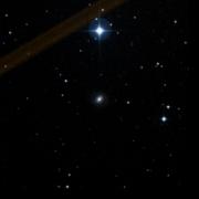 NGC 6836