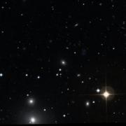 NGC 558