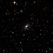 NGC 6878