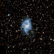 NGC 6879