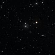 NGC 561