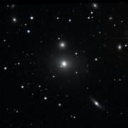 NGC 562