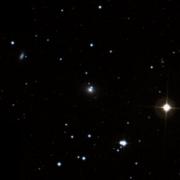 NGC 6921
